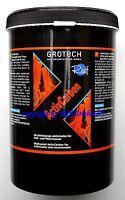 GroTech ActivCarbon 1000ml  Aktivkohle Süß- u. Meerwasser 14,95€/L