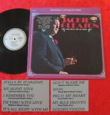 Jackie Gleason LP plays Pretty for the People