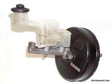 Toyota Corolla Verso 1,8l Bremskraftverstärker mit Hauptbremszylinder 874-02202