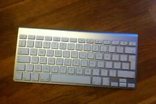 Clavier Bluetooth Apple A1314 Qwerty