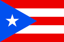 2017 TEAM PUERTO RICO World Baseball Classic 40 Card Lot 19 WBC PLAYERS in Set