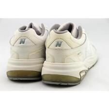 Zapatillas deportivas de hombre New Balance talla 44