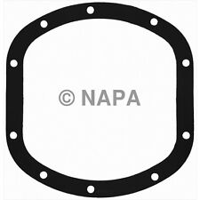 Axle Housing Cover Gasket-AMC Front,Rear NAPA/FEL PRO GASKETS-FPG RDS55019