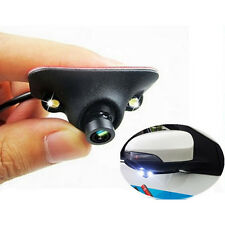 Car Rear/Front Side View Forward Camera Colour Parking Night Mode 170 Degree