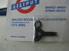 LILIPUT # 30149 Teilesatz Lok-Kupplung BR 01.10 H0 NEU