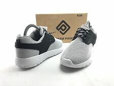 NEW Dream Pairs Runpro Men's Light Weight Casual Athletic Shoes US Sz 8 M #