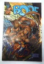 boof 3 image comics