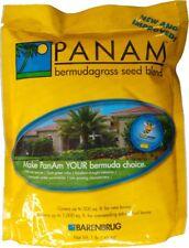 Panama Bermuda Grass Seed - 1 lb.