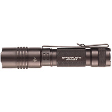 Streamlight 88062 ProTac 2L X 500 Lumens Flashlight - Black