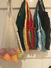 c1b045334b1 Unbranded Cotton Yellow Bags & Handbags for Women | eBay