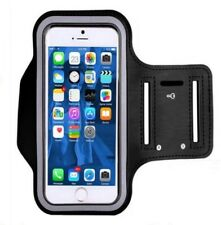 Sports Jogging Gym Armband Arm Band Case Cover for Samsung Galaxy Note 9