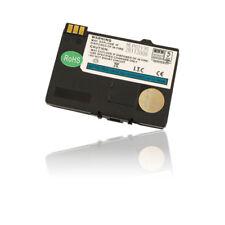 Batteria per Siemens C55 Li-ion 700 mAh compatibile