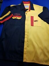 Jocaro Racing Team Dynamics Great Shirt as New Size XXL