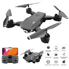 Mini Drone for Kids Adults Beginners Headless Mode 3 Level Mode Quadcopter Gift