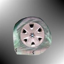 Baumaschinen-Reifen, -Felgen & -Schläuche