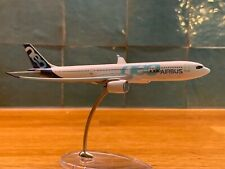 Airbus A330neo 1:400 Scale