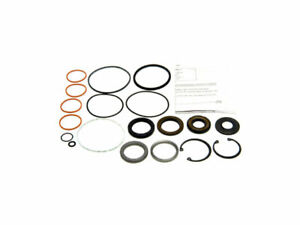 For 1975-1976 Ford Elite Steering Gear Seal Kit 29865TY