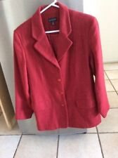 Witchery Wool Blend Coats & Jackets for Women