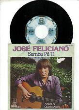 Joe Feliciano-Samba Pa Ti
