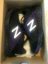 New Balance T3000BP4 Men's Fresh Foam 3000v4 Shoes Sz 10D US, 44 EU, 9.5 UK