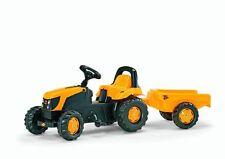 Rolly Toys Kinder-Tretfahrzeuge
