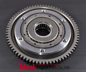 Freewheel One Way Bearing Starter Clutch ARCTIC CAT PROWLER 650 H1 XT 4X4 08~09