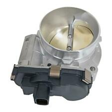 ACDelco Throttle Body Assembly 12679524