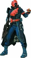 Three A Destiny: Warlock 1:6 Scale Action Figure