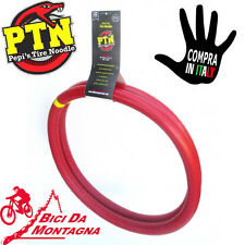 PTN S anti stallonamento x Ruote 29 canale 23-32mm tubeless Pepi´s Tire Noodle