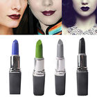 1 Hot Vogue Women Cosmetic Makeup Lipstick Moisturize Lip Stick Lip Gloss