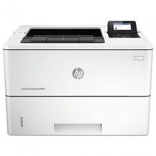 Brand New Factory Sealed HP LaserJet Enterprise M506n Printer F2A68A