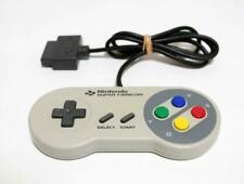 Para Nintendo SNES