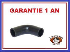 OPEL vectra C raccord de tuyau à eau pompe d/'admission 6336067 02-08 1.6