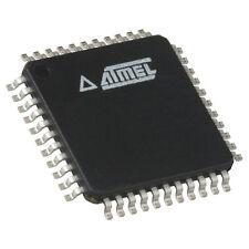 ATmega1284P-20AU with Arduino Bootloader, AVR mega1284P
