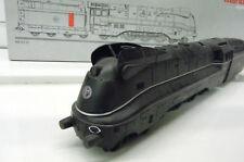 37914 MÄRKLIN BR 03.10 Locomotive a Vapeur Digital 1:87 h0 HO modeltrain neuf dans sa boîte