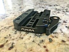 Flycam Quick Release Mount for Ronin/M/MX - FREE SHIPPING