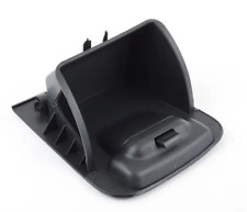 VW BEETLE A5 Instrument Panel Storage Compartment LHD 5C1857919A82V NEW GENUINE