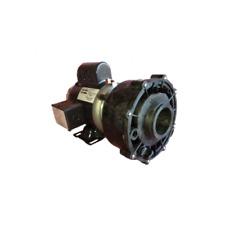 Sundance High Flow Spa Circulation Pump