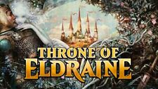 2019 Magic the Gathering ELD Throne of Eldraine - FOIL - Pick Your Card - 1-250