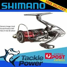 Shimano Bream Fishing Reels