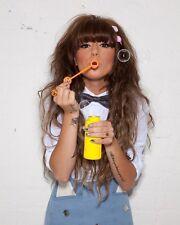 Cher Lloyd 8x10 Photo #005