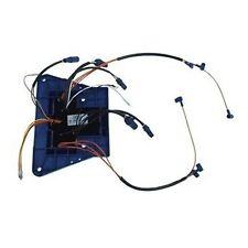NIB Johnson Evinrude 200-225-250 Power Pack 584636 584637 585114 586212 586661