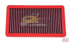 BMC CAR FILTER FOR LANCIA PRISMA 1.6(HP 108 MY 86>89)