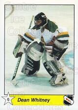 1993-94 Prince Albert Raiders #21 Darren Wright