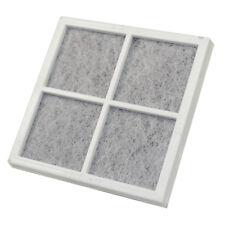 Fresh air filter for lg lfxs29626b lfxs29766s lfxs30726b lfxs30726s lfxs30726w