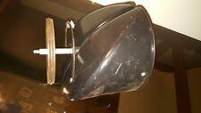 """Baldwin Organ Leslie Drum Rotor 9 1/2"""" dia x 6 1/4"""" H"""