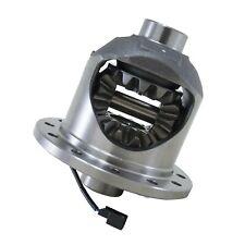 Differential-SVT Raptor Rear Yukon Gear fits 2011 Ford F-150 6.2L-V8