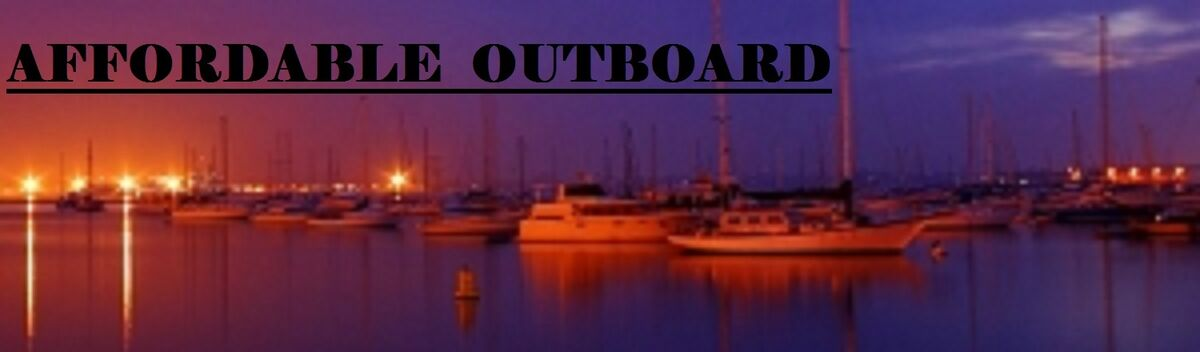 affordable_outboard