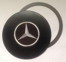 Magnético impuesto Portadisco se adapta a cualquier Mercedes Amg Slk A B C E Clase A