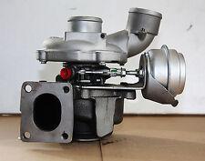 Turbolader Alfa-Romeo GT 1.9 JTD